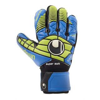 Uhlsport Eliminator Supersoft 100017001