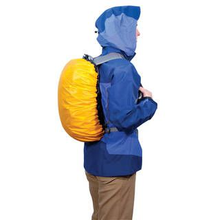 Sea to Summit Ultra-Sil Pack Cover X-Small