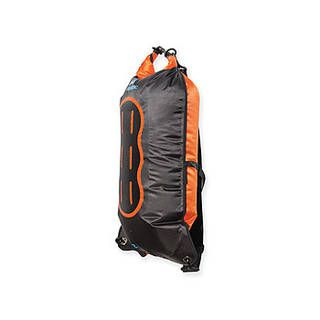 Aquapac 768 Noatak Wet and Drybag 15L