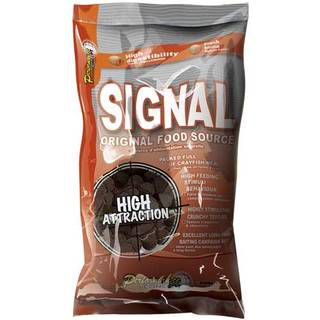 Starbaits Performance Concept Signal 20мм 1кг