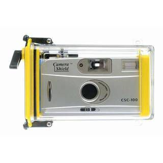 Camera Shield CSC-100