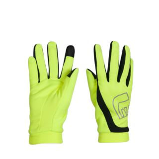 Newline Visio Thermal Gloves, 90877 090