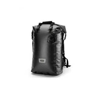 Pacific Outdoor Equipment Wxtex Gobi Black 60L