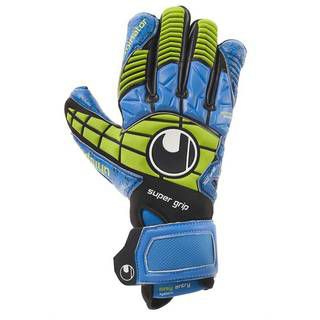 Uhlsport Eliminator Supergrip 100015501