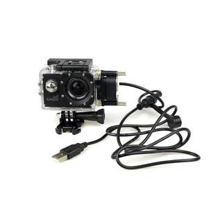 SJCAM Motorcycle waterproof case for SJCAM SJ4000 Series