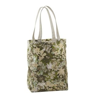 Patagonia Canvas Bag 59297