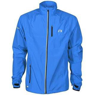 Newline Base Race Jacket, 14215 016