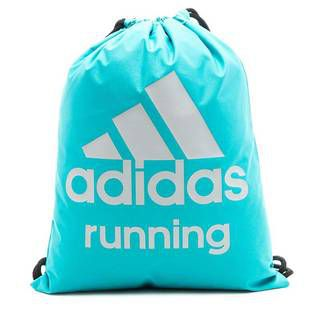 Adidas Run Gym Bag AJ9904