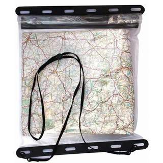Aquapac 808 Kaituna Map Case