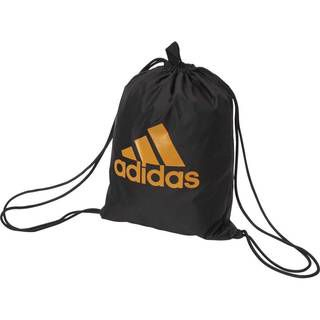 Adidas Performance Logo Gym Bag AK0029