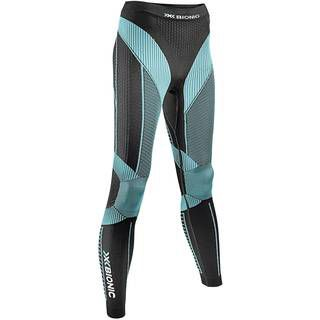 X-Bionic Effektor Power OW Pants Long W, O020640_B116