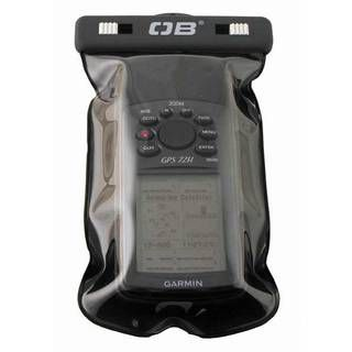 Aquapac OB1009BLK Waterproof GPS / PSP Case