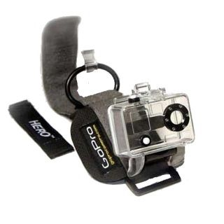 GoPro GWH30 Wrist HERO Housing