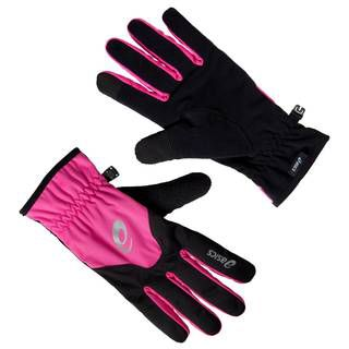 Asics Winter Glove, 128109 0692