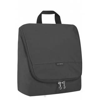 Samsonite Packing Accessories, черный U23-09501