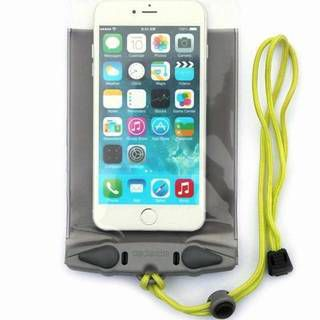 Aquapac 358 Waterproof Case for iPhone 6 Plus