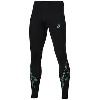 Asics Stripe Tight, 121332 4005