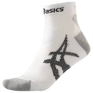 Asics Kayano Sock, 123432 9001