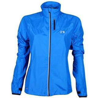 Newline Base Race Jacket W, 13215 016