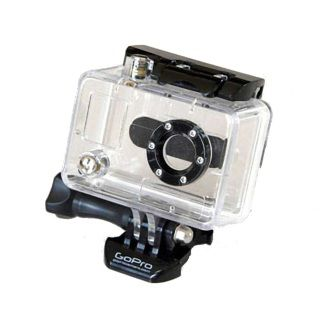 GoPro Quick Release Housing