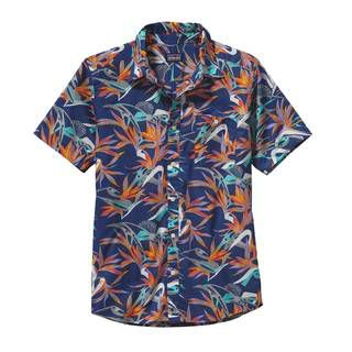 Patagonia Go To Shirt, 52691