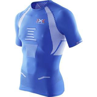 X-Bionic The Trick Running Shirt SS, O100049_A256