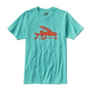 Patagonia Flying Fish, 38908