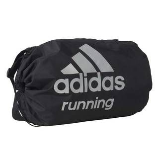 Adidas Run Bag AC1796