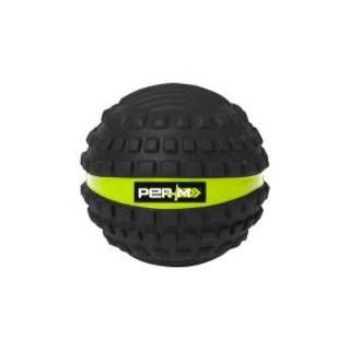 Per4M  Textured Massage Ball