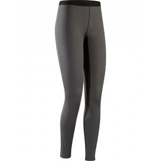 Arcteryx Phase SL Bottom, женские, L06094000
