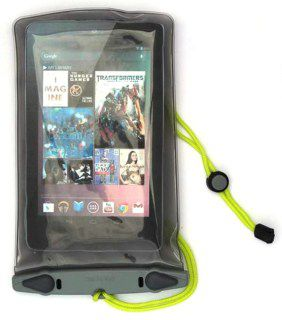 Aquapac 658 Medium Whanganui Case