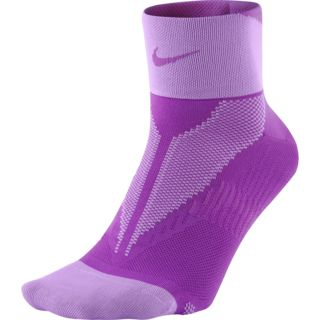 Nike Elite Lightweight Quarter, SX4953 584