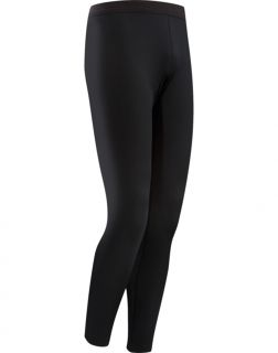 Arcteryx Phase SL Bottom, L06094100