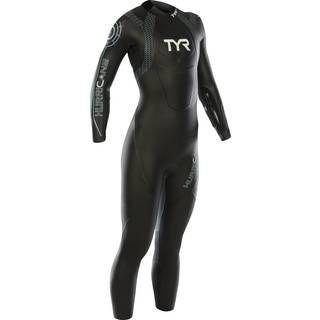 Joss Гидрокостюм женский Joss, 1,5 мм, размер 42 - купить в интернет магазине sportmaster.ru по цене 1759 руб.