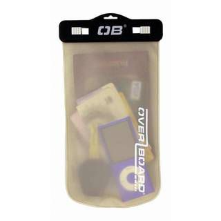 Overboard OB1066F Multipurpose Waterproof Case
