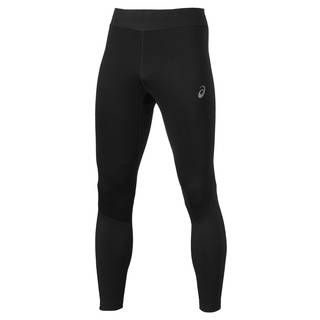 Asics Windstopper Tight, 124743 0904