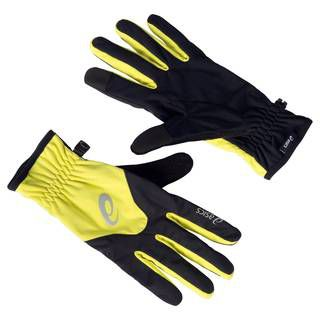 Asics Winter Gloves, 108486 0497