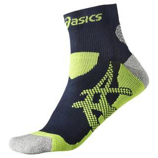 Asics Kayano Sock, 123432 0392