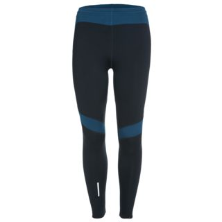 Newline Imotion Warm Tights, 11172 582