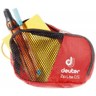 Deuter Zip Lite 0.5 fire