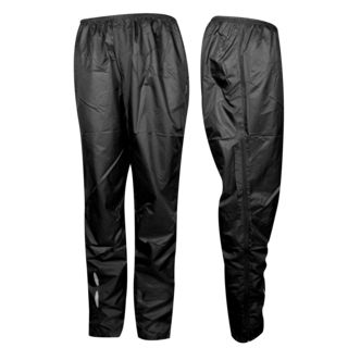Newline Windpack Pants, 14290 06