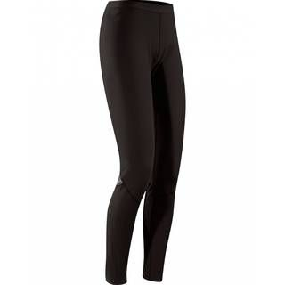 Arcteryx Phase AR Bottom, женские, L06256400