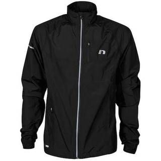 Newline Base Race Jacket, 14215 060