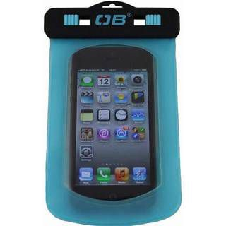 Overboard OB1008A Waterproof Phone Case