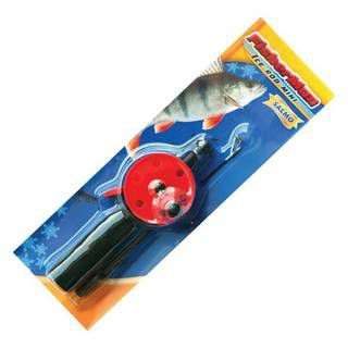 Fisherman Ice Rod Mini