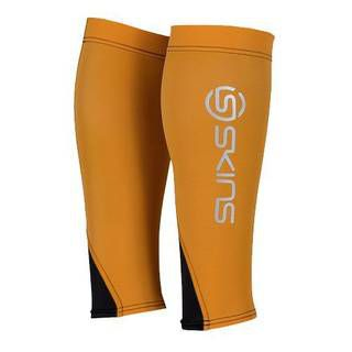 Skins BioAcc Essentials Calftights, B59150088