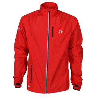 Newline Base Race Jacket, 14215 04