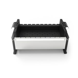 Grillver Крафтикс Silver, М-03.2848.0