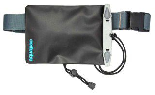 Aquapac 828 Belt Case