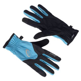 Asics Winter Gloves, 108486 8070